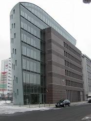 ベルリン-b-0001 (101).jpg