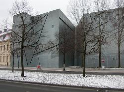 ベルリン-b-0001 (104).jpg