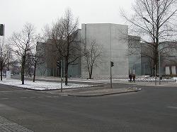 ベルリン-b-0001 (105).jpg