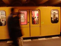ベルリン-b-0001 (107).jpg
