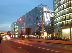 ベルリン-b-0001 (109).jpg
