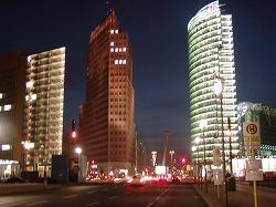 ベルリン-b-0001 (115).jpg
