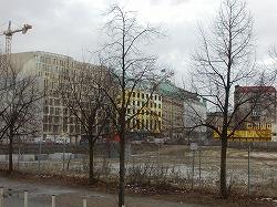 ベルリン-b-0001 (118).jpg