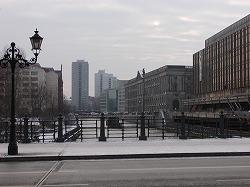 ベルリン-b-0001 (12).jpg