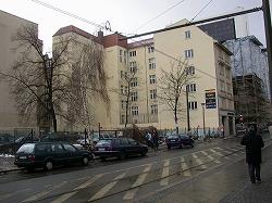 ベルリン-b-0001 (137).jpg