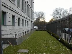 ベルリン-b-0001 (149).jpg