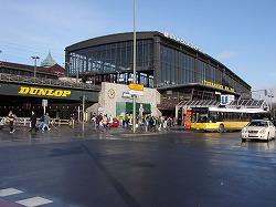 ベルリン-b-0001 (152).jpg