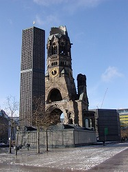 ベルリン-b-0001 (153).jpg