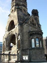 ベルリン-b-0001 (154).jpg