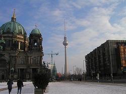 ベルリン-b-0001 (16).jpg