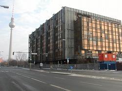 ベルリン-b-0001 (18).jpg