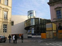 ベルリン-b-0001 (22).jpg