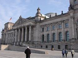 ベルリン-b-0001 (31).jpg