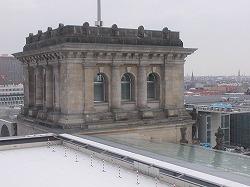 ベルリン-b-0001 (35).jpg