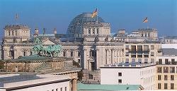 ベルリン-b-0001 (39).jpg