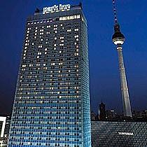 ベルリン-b-0001 (4).jpg