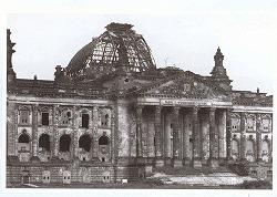 ベルリン-b-0001 (43).jpg