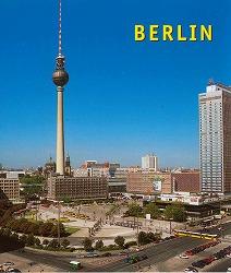 ベルリン-b-0001 (5).jpg