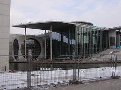 ベルリン-b-0001 (51).jpg