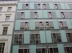 ベルリン-b-0001 (57).jpg