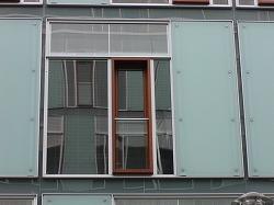 ベルリン-b-0001 (58).jpg