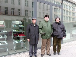 ベルリン-b-0001 (59).jpg