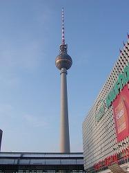 ベルリン-b-0001 (6).jpg