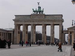 ベルリン-b-0001 (61).jpg