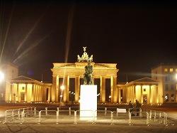ベルリン-b-0001 (62).jpg