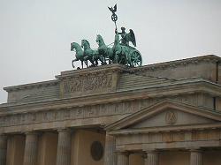 ベルリン-b-0001 (63).jpg