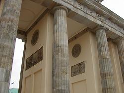 ベルリン-b-0001 (65).jpg