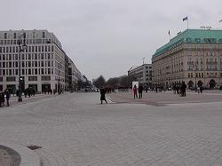 ベルリン-b-0001 (67).jpg