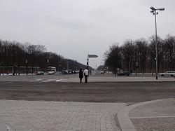 ベルリン-b-0001 (68).jpg