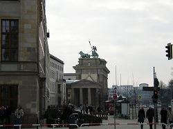 ベルリン-b-0001 (72).jpg
