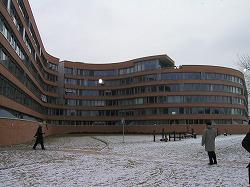 ベルリン-b-0001 (83).jpg