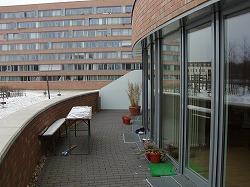 ベルリン-b-0001 (84).jpg