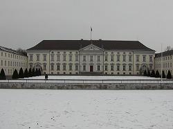ベルリン-b-0001 (88).jpg