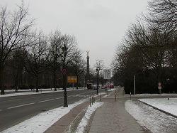 ベルリン-b-0001 (89).jpg