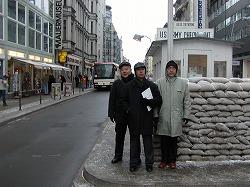 ベルリン-b-0001 (93).jpg