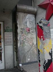 ベルリン-b-0001 (94).jpg