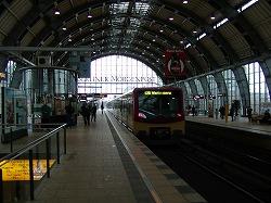 ベルリン-b-0001.jpg