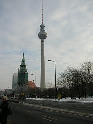 ベルリン-bP2020561.jpg