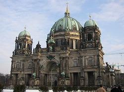 ベルリン-bP2020577.jpg