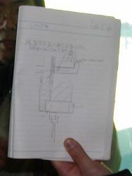 老人mKIF_0310 (67).jpg